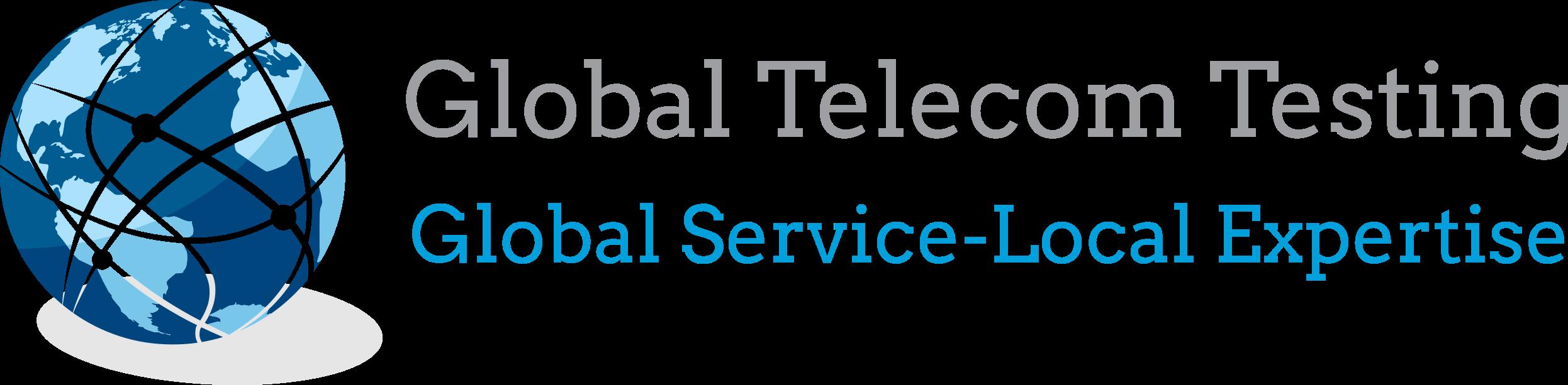 Global Telecom Testing